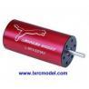 Buy cheap Red leopard 3674-B/2D-3270KV 4 Class Inrunner Brushless Motor for Boat from wholesalers