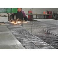 Quality Anti Climb Anti Cut 358 Security Fencing for sale