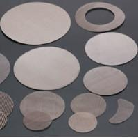 Quality Stainless Mesh - Stainless Steel Wire Mesh for sale