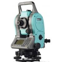 China Nikon Nivo 2.M Total Station With High Accuracy 2 Second Surveying Instruments Measuring Instruments on sale