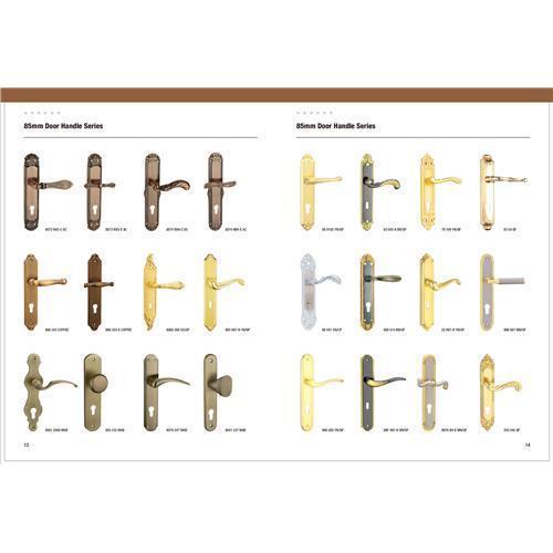 Buy door knocker/ knocker/zinc alloy door knocker/door knocker with door view at wholesale prices