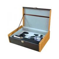 Quality Wine,leather carrier,wine opener,wine stopper,wine cooler,wine rack,wine box,wine bag for sale