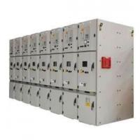 Buy cheap high voltage 5A/50Hz gas insulated electrical protection and switchgear from wholesalers