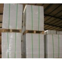 China CAD Newsprint Paper on sale