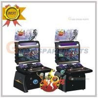 Quality Luxurous fighter cabinet for sale