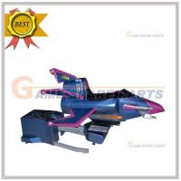 Quality Kiddie Rides13 for sale