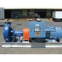 Quality lf-priming Cooling Water Circulating Centrifugal 0.5 hp Water Pump for sale