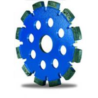 Quality Diamond Cutting Blades,Diamond Polishing Pads,Diamond Drilling Bits,Diamond segments for sale