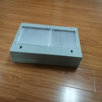 Quality 220VAC Mobile Phone Blocker Jammer 1W RF Power 418X280X108 Dimension for sale