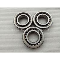 Quality NSK Ball Screw Bearing 30TAC62BDFDC1OPN7A( One set of 3 pcs) for sale