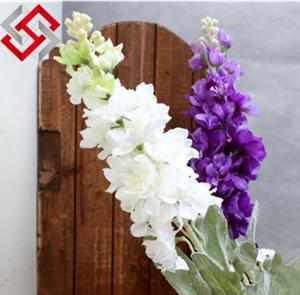 Best Floral Art Artificial Flower Christmas Home Decoration wholesale