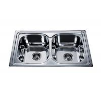 Quality buy kitchen sink #FREGADEROS DE ACERO INOXIDABLE #wenying sink factory #stainless steel sink manufacturer,supplier for sale