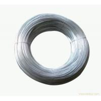 Quality Galvanized Steel Wire - 6 for sale