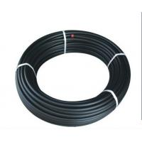 Quality Non-corrosive, non-scaling PE-RT Pipe apply in ground heating system for sale