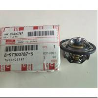 THERMOSTAT FOR 8-97300787-2 8-97300787-1 8-97300787-0 8973007871 8973007872 8973007873 ZX240LC-3 ZX200-3