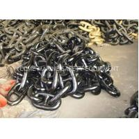 Quality marine chains factory direct offer for sale