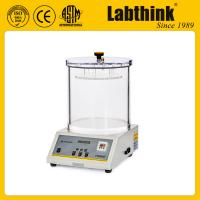 China MFY-01 Vacuum Leak Testing Instrument for Flexible Pouches, Bags, Blister and Bottles on sale