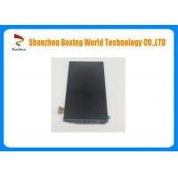 Quality Am OLED Color Oled Screen 5.0'' 720 X1280p 350 Nits MIPI 40 Pins With Capacitive Touch for sale