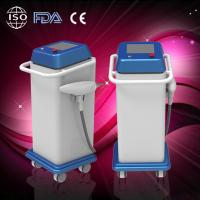 Quality Professional Nd-Yag Laser Tattoo Removal Machine for Black Doll Treatment on Hot Sales for sale