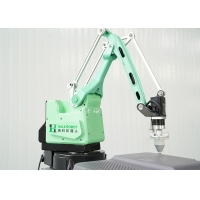 Industrial 4 Dof Picking HK5404 Automatic Robotic Arm for sale