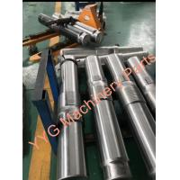 Quality All Brands Hydraulic Breaker Hammer Chisel For Excavator High Grade for sale