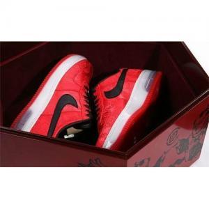 Quality Air jordan shoes for sale