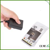 Quality Built in memory barcode scanner, store barcode scanner for sales and inventory system for sale