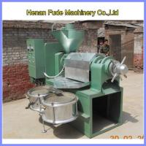 Quality coconut oil press machine, coconut oil expeller for sale