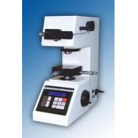 Quality High Precision Micro vickers hardness testing machine For Wide Measurement for sale