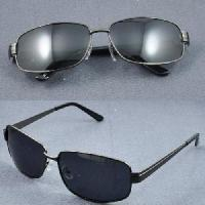 Quality 307 Man′s Polarized Sunglasses for sale
