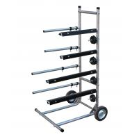 Quality Three Type Masking Stand (ES5013) for sale