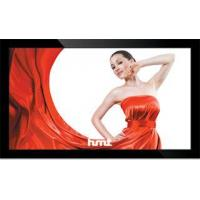 Quality 37inch HD Digital Signage, Advertising Player for sale