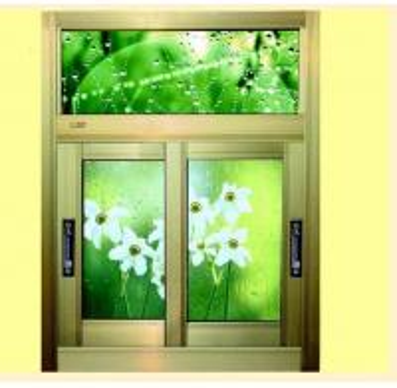 Buy Aluminum Window at wholesale prices