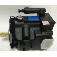 China supplier OEM YEOSHE plunger PUMP oil hydraulic pump V38A1R10X on sale