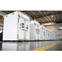 Quality Thermal Temperature Hot Air Industrial Drying Ovens For PCB Panel , Semiconductor for sale
