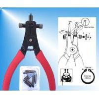 Buy cheap Snap Ring Pliers (External) from wholesalers