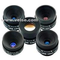 Quality Model:Fixed IRIS Lens for sale