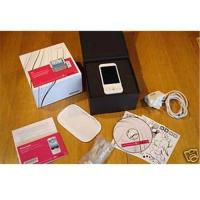 China Google G1 T-mobile phone,100%original with full accessories,free shipping on sale