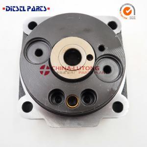 Quality automatic nozzle fuel pump 146402-4720 IVECO for sale