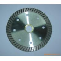 Quality ceramic tile cutting for sale