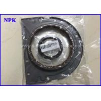 Quality Oil Seal Deutz Engine Parts , Perkins 1103 Crankshaft Front Oil Seal 2418F436 for sale