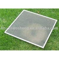 Quality Aluminum windows screen for sale