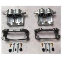 Buy Auto part 5143692AA 5143693AA Front Left and Right Brake Caliper for Jeep Grand at wholesale prices