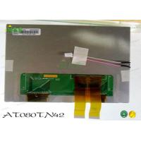 Quality Innolux 8.0 inch 162×121.5 mm Active Area electronic lcd display 183×141 mm Outline for sale