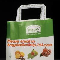 Quality 1. Paper Bag 2. Paper Box 3. Paper Tube 4. Tin can,Varnishing,glossy lamination,matte lamination,hot stamping,embossed,U for sale