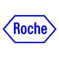 Quality Roche AVL9120,9130,9140,9180,9181 Service manual for sale
