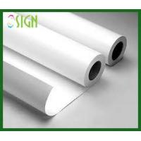 Quality Eco-Solvent Glossy Photo Paper (OPH220) for sale
