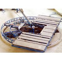 Quality Automatic Industrial Metal Boiler Tube Bending Machine Roll Type for sale