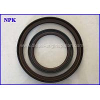 Quality Plastic Volvo D7D Engine Crankshaft Oil Seal Replacement 4179741 for sale