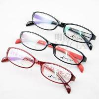 Quality Tr90 New Style Eyeglasses (8827) for sale